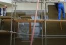 Лиепая – лидер по количеству реновированных зданий: минусы и плюсы (опрос+видео)