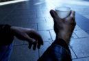 Риску бедности подвержены 27% жителей Курземе, по всей Латвии – 22,9%