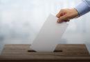 Депутаты утвердили списки избирательных участков в Лиепае
