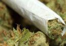Провалилась попытка «накурить» заключенного