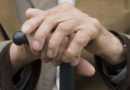 За доставку пенсии на дом платить придется больше