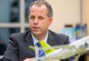 Компания airBaltic возобновляет девять маршрутов из Риги