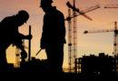 Демографическая яма: латвийский бизнес под угрозой