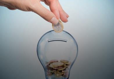 В Латвии будет дорожать электричество