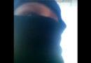 Ужас! В Лиепае появились террористы! (видео)