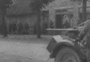 Лиепая до и после 1941 года (видео)