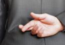 Латвийцев обманывают работодатели: (опрос)