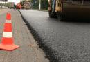 В 2020 году могут сократить более 35% дорожных строителей