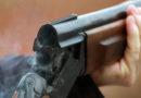 ЧП на охоте: от огнестрельного ранения погиб мужчина