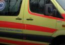 Два наезда на пешеходов, в результате – три пострадавших