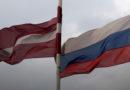 Теракт в Петербурге: пострадал гражданин Латвии
