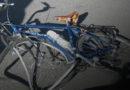 В ДТП на улице Пулвера пострадал велосипедист