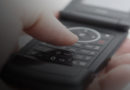 Платный звонок в больницу – это нормально? (+опрос)