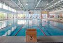 Газета: Олимпийский центр превратил свои услуги в экспортный товар