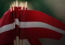 День открытых дверей в Сейме: расскажут о флаге