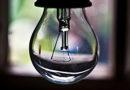Утром в Лиепае 4600 клиентов остались без электричества
