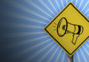 Без паники: 10 мая проверят систему оповещения населения