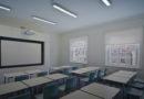 Лиепайское управление образования против плана оптимизации школ