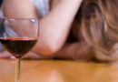 Пьяные родители не могли позаботиться о своих маленьких детях