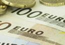 В 2018 году госдолг Латвии вырос на 500 млн евро