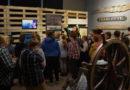 Лиепайский музей организует творческие мастер-классы