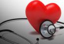Всемирный день сердца в Лиепае: бесплатная проверка