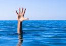 В Латвии за пять дней утонули 11 человек