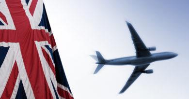 Brexit: налоговая готовится взимать таможенные пошлины