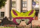 С 25 июня начинается прием заявок в Лиепайский университет