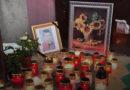 Мать погибшего Вани Берладина приговорена к принудительным работам