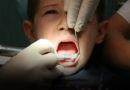 Зубной для ребенка: жди год, или плати 600 евро (+список зубоврачебных клиник)
