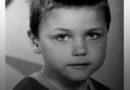 Стала известна причина смерти Вани Берладина