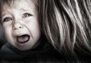 Валерий Агешин: «Надо изымать детей, как в Англии»