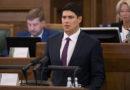 Роман Милославский присоединился к фракции «Согласия» в Сейме