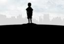 Эффект Вани Берладина — в полицию все еще активно сообщают о детях без присмотра
