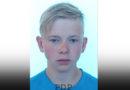 В Вентспилсском крае пропал 17-летний подросток