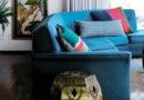 Преобразите квартиру за 10 простых шагов