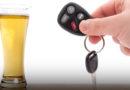 В Лиепае поймано два сильно пьяных водителя