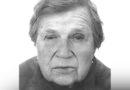 В Лиепае пропала пожилая женщина (дополнено)