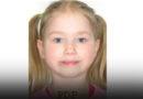 В Риге пропала 11-летняя девочка (дополнено)