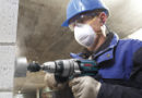 «Главная проблема Латвии не безработица, а нехватка рабочих рук»