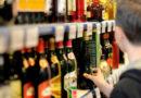 Латвийцев призвали заполнить онлайн-анкету и рассказать о своих отношениях с алкоголем