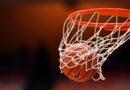 Латвийские и российские баскетболистки устроили на поле драку