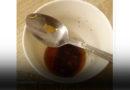 """И снова """"Rimi"""": на этот раз чай с червями"""