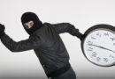 Экс-президента обвинили в воровстве швейцарских часов
