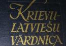 В Латвии появился свой онлайн-переводчик