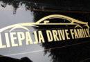 Лиепайский клуб автолюбителей посетил социальный дом