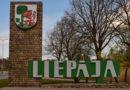 В Лиепае в 2017 году зарегистрировано крупнейшее предприятие в Латвии