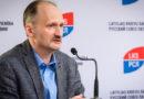 Русская община Латвии пригрозила массовыми протестами