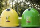 Поддержат благоустройство площадки для мусорных контейнеров
